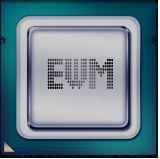 Сбой термофиксатора u1-2320 Samsung 3400/3405/